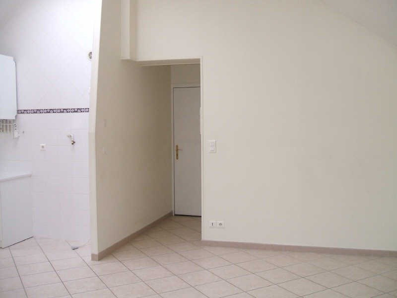 Location appartement Soissons 500€ CC - Photo 5