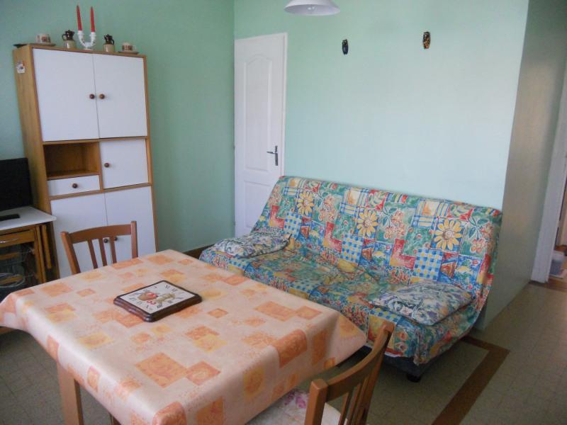 Location vacances maison / villa Royan 420€ - Photo 4