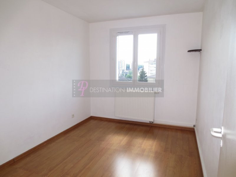 Sale apartment Annecy 238500€ - Picture 8