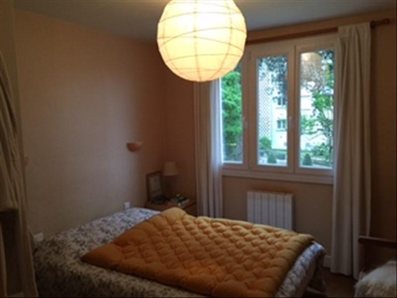Location appartement Nantes 695€ CC - Photo 6