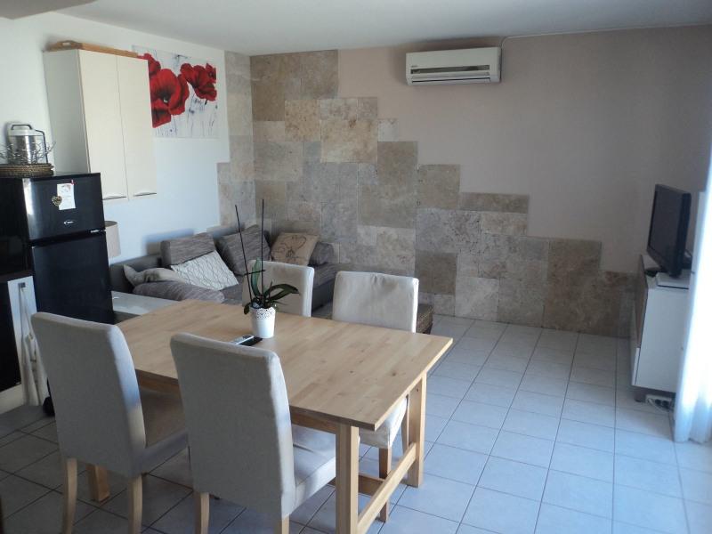 Venta  apartamento La seyne sur mer 189000€ - Fotografía 2