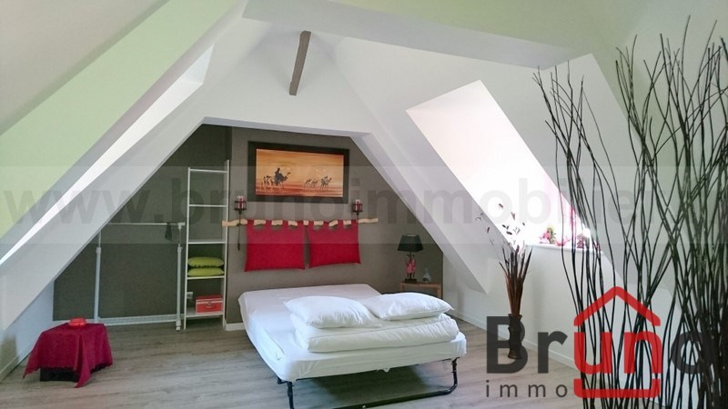 Vente maison / villa Machy 287 900€ - Photo 4
