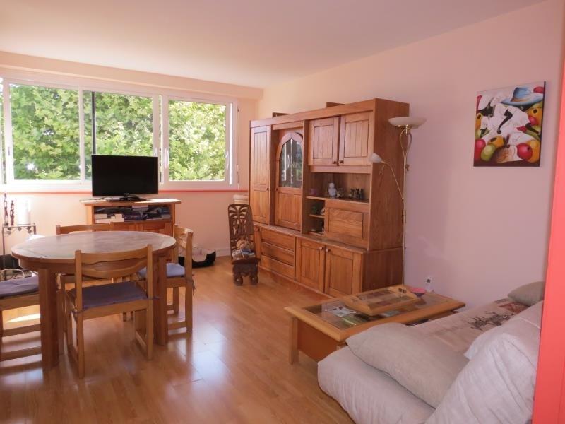 Vente appartement St leu la foret 159000€ - Photo 1