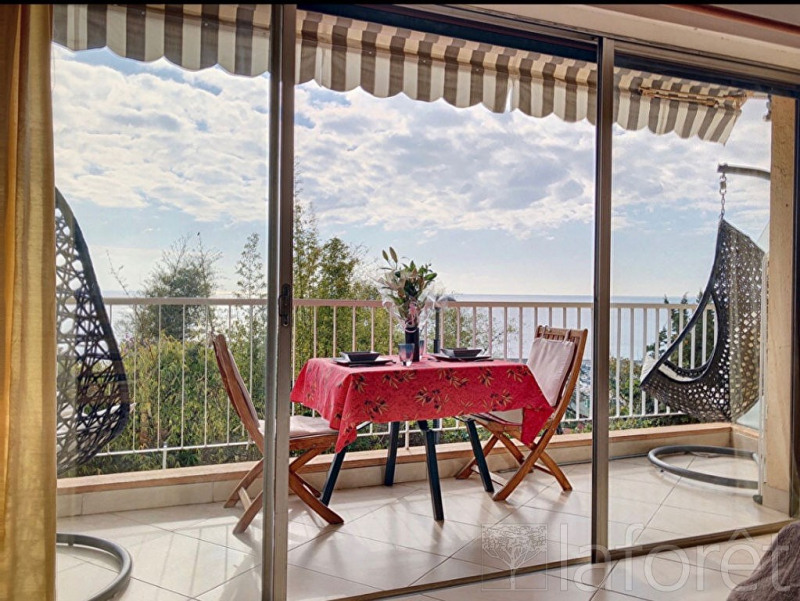 Vente appartement Menton 172 000€ - Photo 3