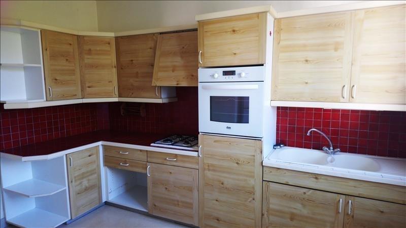Location appartement St nazaire 675€ CC - Photo 2