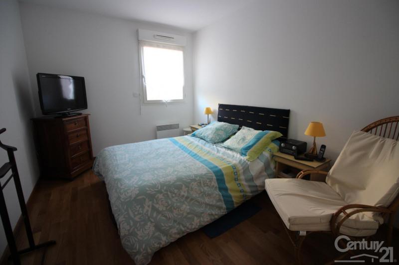 Vendita appartamento Deauville 399000€ - Fotografia 7