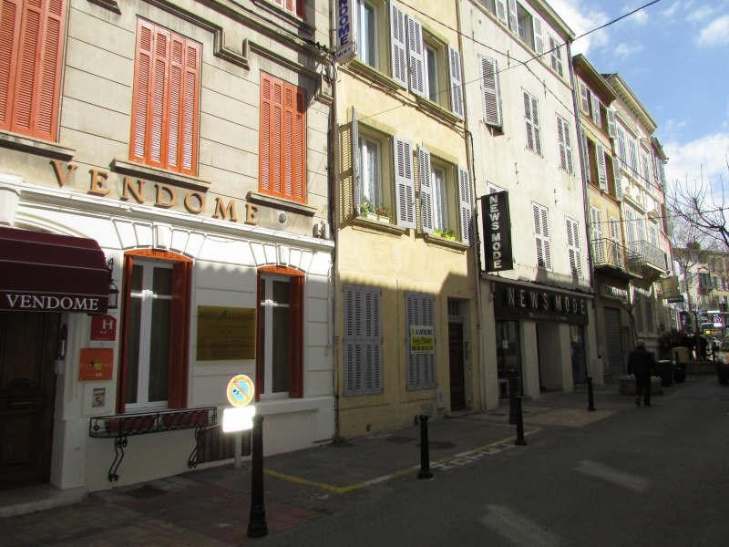 Vente appartement Salon de provence 69000€ - Photo 4