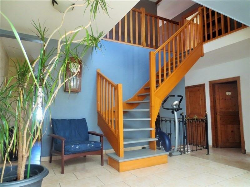Sale house / villa Hinges 228000€ - Picture 3