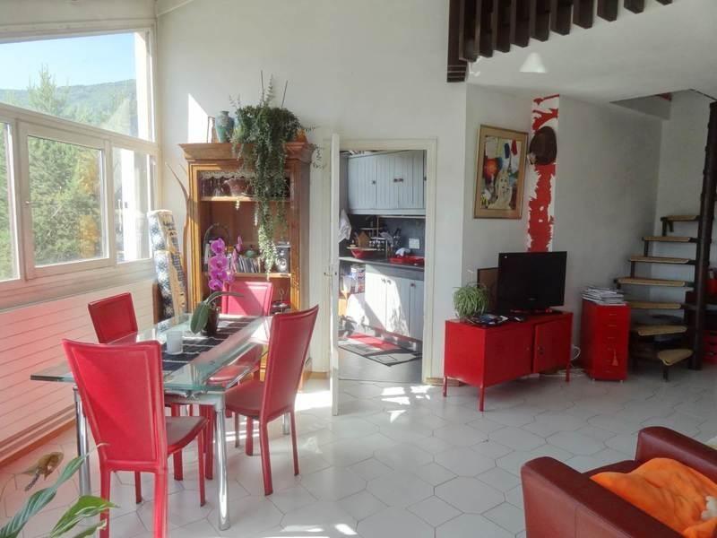 Venta  apartamento Gaillard 229000€ - Fotografía 6