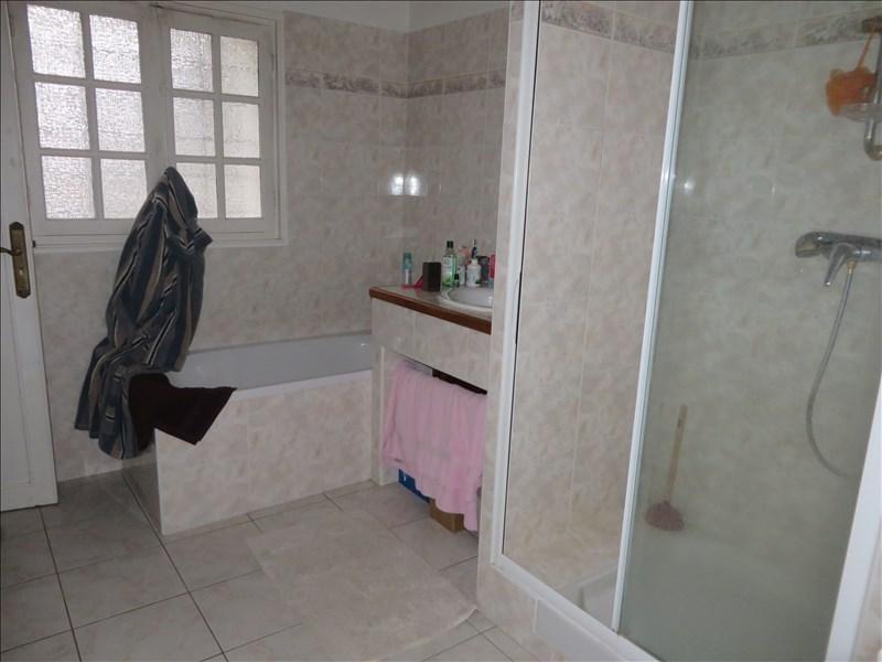 Sale house / villa Montpon menesterol 210000€ - Picture 4