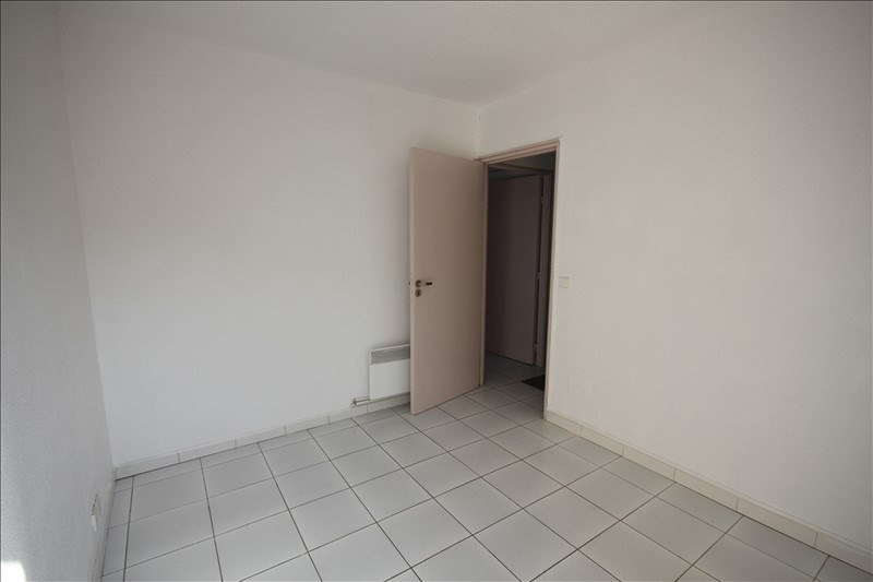 Vente appartement Collioure 254000€ - Photo 9