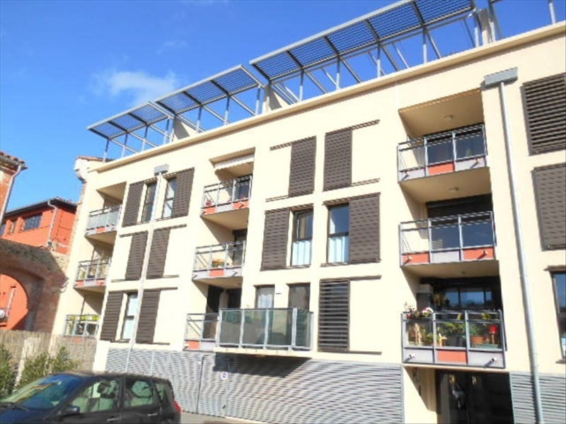 Vente appartement Port vendres 425 000€ - Photo 3