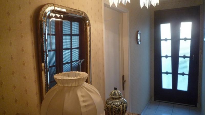 Viager maison / villa Vertou 16000€ - Photo 3