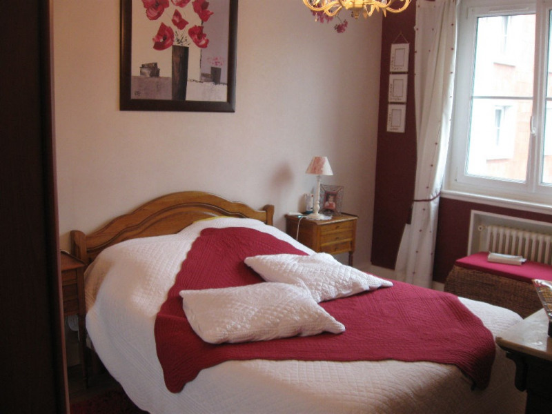 Venta  apartamento Beauvais 177000€ - Fotografía 4
