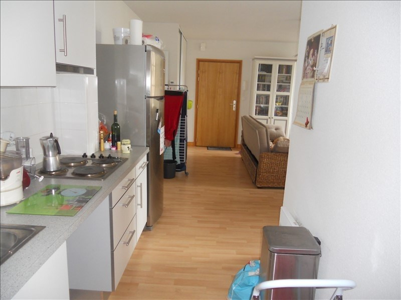 Vente appartement Niort 84969€ - Photo 3