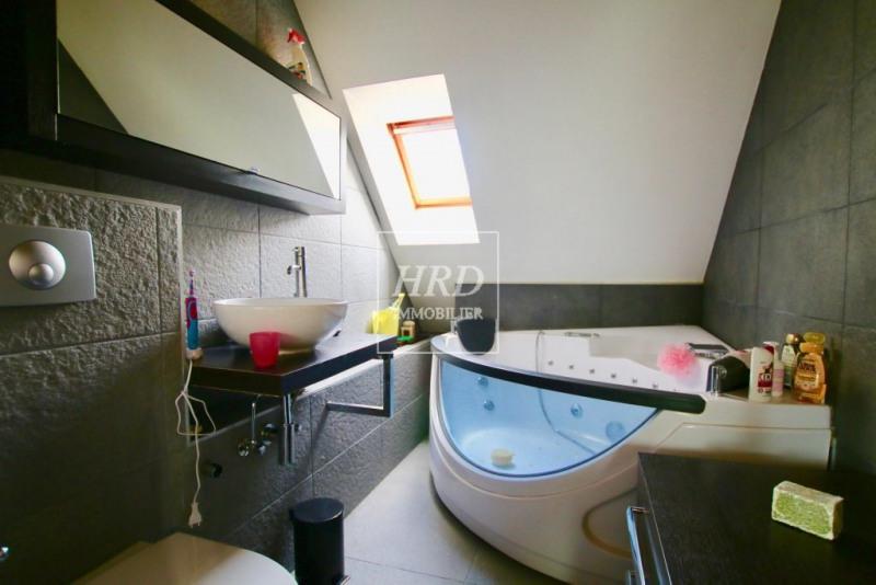 Vente appartement Strasbourg 367500€ - Photo 9