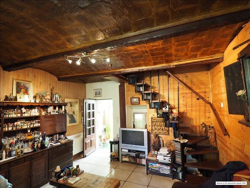 Vendita casa St ambroix 129900€ - Fotografia 7