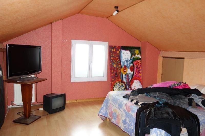 Vente maison / villa Lagny sur marne 259000€ - Photo 8