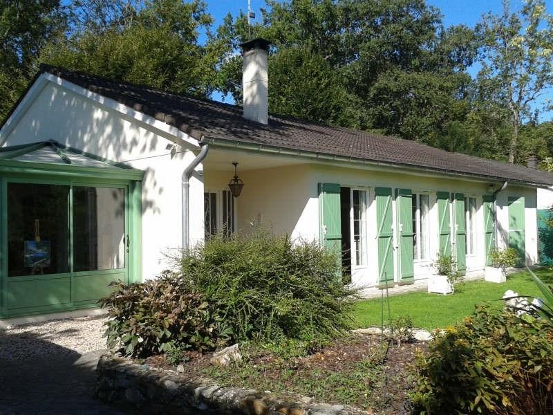 Sale house / villa Le chatelet en brie 292000€ - Picture 3
