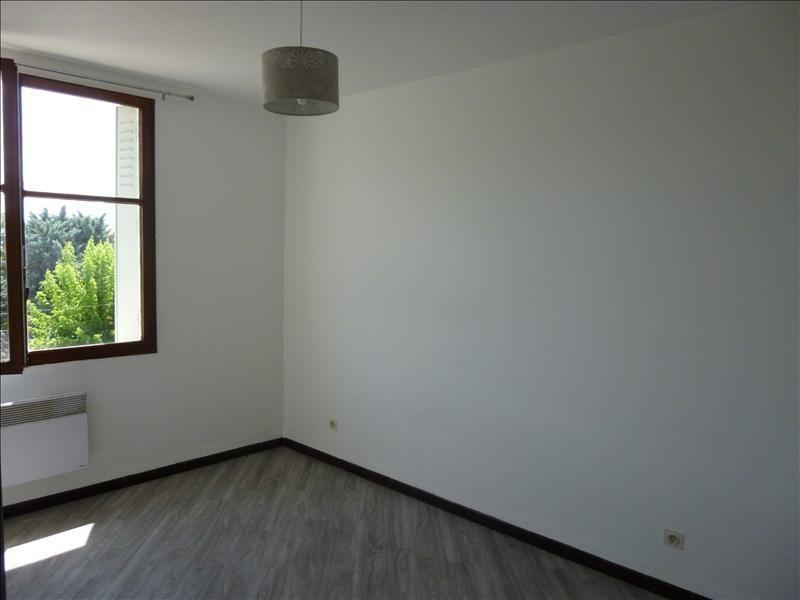 Rental apartment Manosque 685€ CC - Picture 5