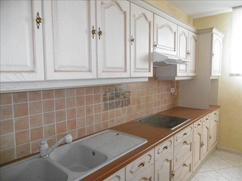 Vente maison / villa Aimargues 141000€ - Photo 3