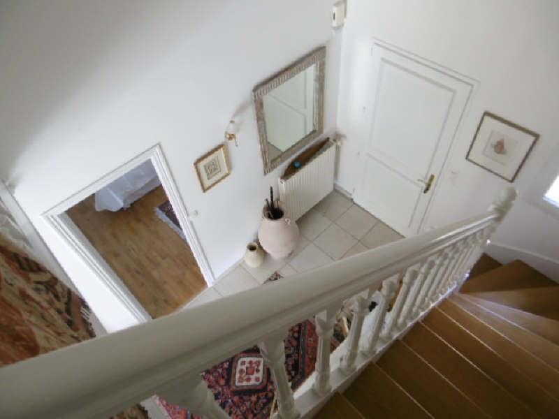Vente de prestige maison / villa Belz 766500€ - Photo 8