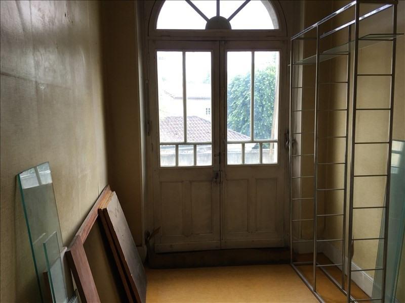 Verkoop  huis Auch 139000€ - Foto 9