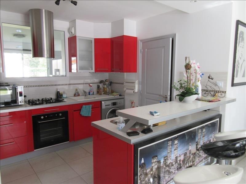 Vente maison / villa St brevin l ocean 428450€ - Photo 5