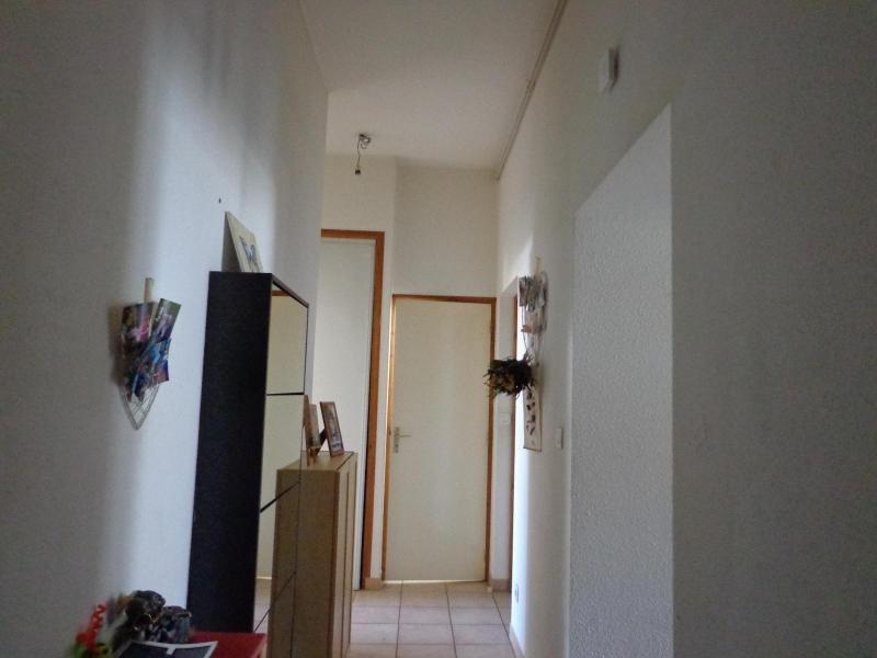 Location appartement Lyon 2ème 697,25€cc - Photo 6