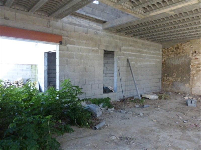 Vente maison / villa Dolus d oleron 217000€ - Photo 5