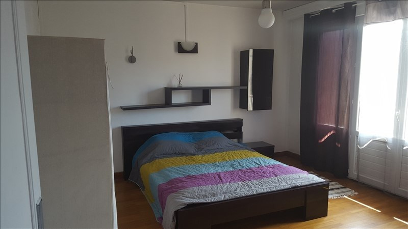 Investment property apartment Chambery 239 000€ - Picture 3