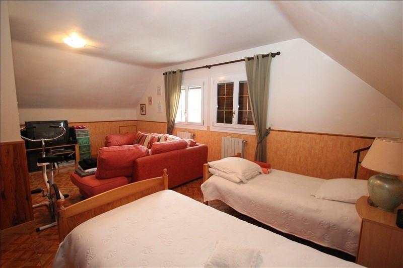 Vente maison / villa Lizy sur ourcq 270000€ - Photo 10