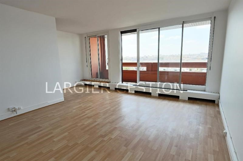 Location appartement Paris 15ème 2 638€ CC - Photo 3