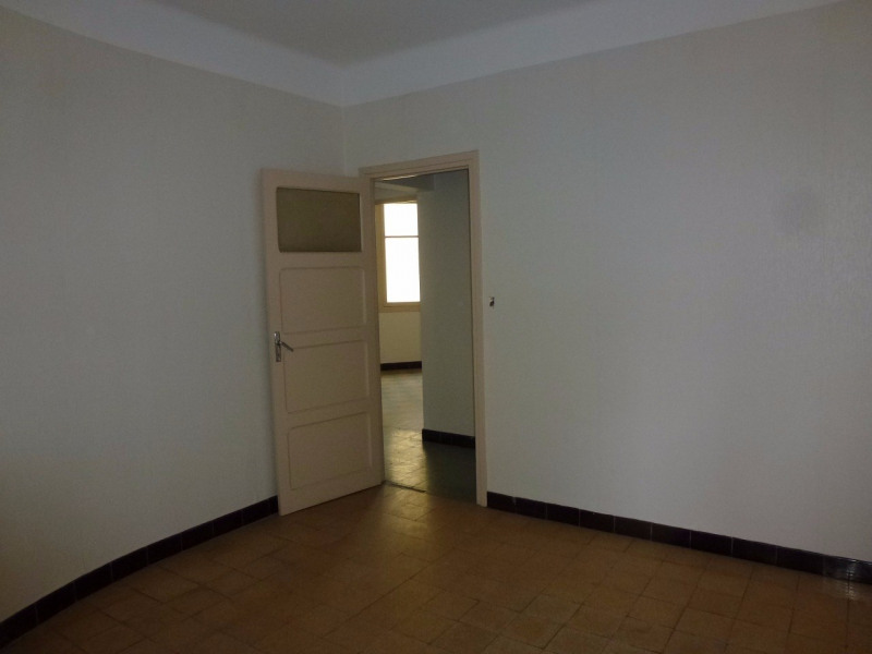 Vente appartement Ajaccio 180000€ - Photo 15