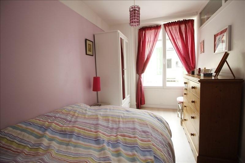 Venta  casa Fourqueux 365000€ - Fotografía 5