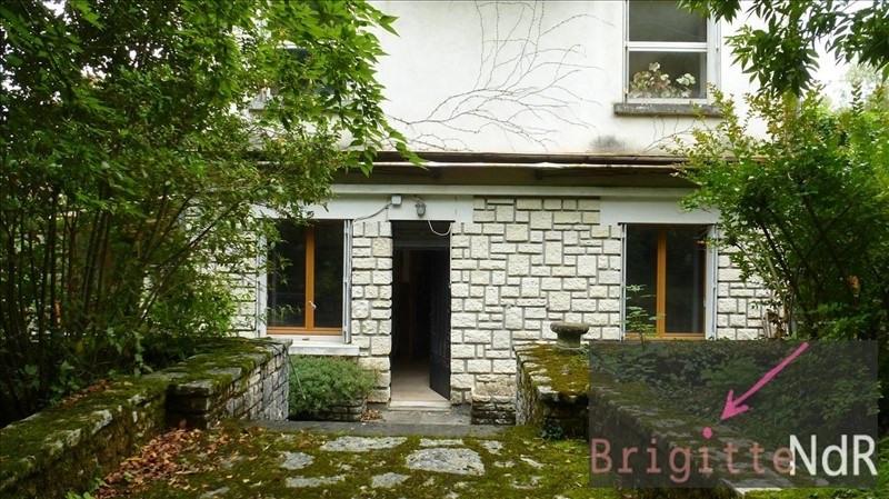 Deluxe sale house / villa Brantome 630000€ - Picture 5