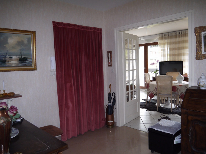 Life annuity apartment Saint-égrève 49 700€ - Picture 3