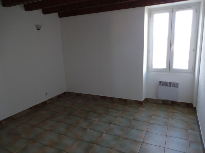 Location appartement Sorgues 600,97€ CC - Photo 10