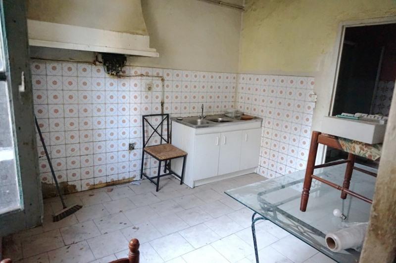 Vente maison / villa Marseille 16ème 187000€ - Photo 3