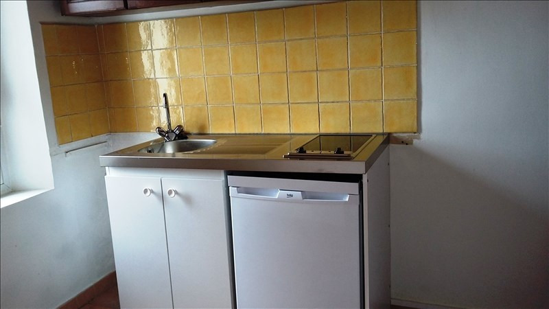 Location appartement Marseille 13ème 350€ CC - Photo 2