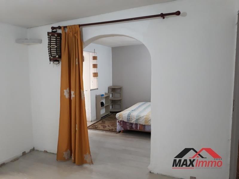 Vente maison / villa La plaine des cafres 371000€ - Photo 2