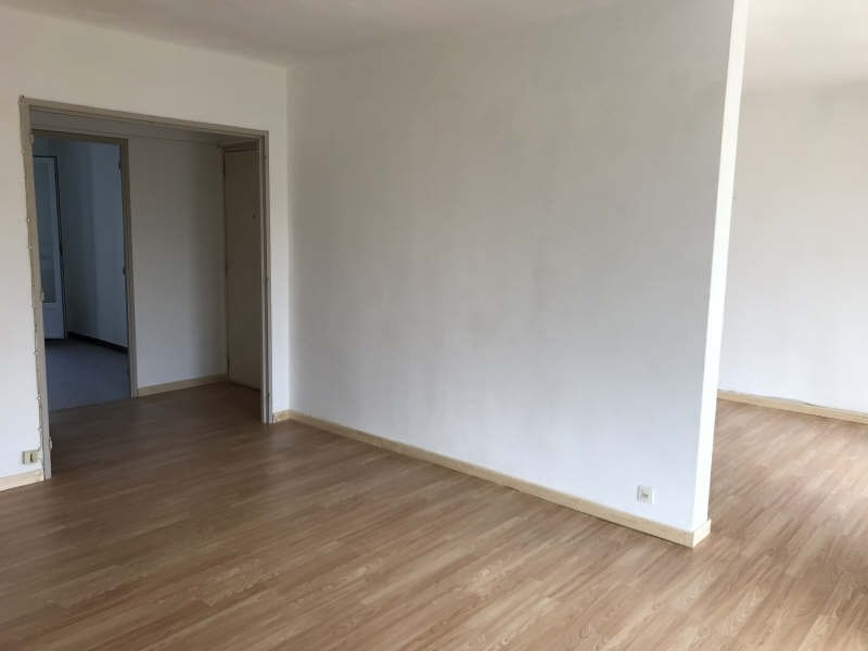 Sale apartment Toulon 146500€ - Picture 3