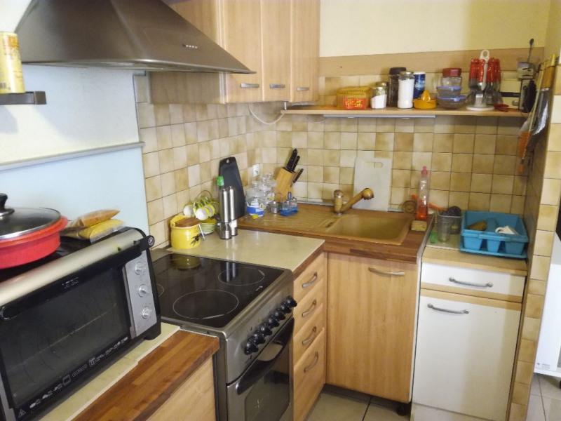 Vente appartement Le grau du roi 112000€ - Photo 3