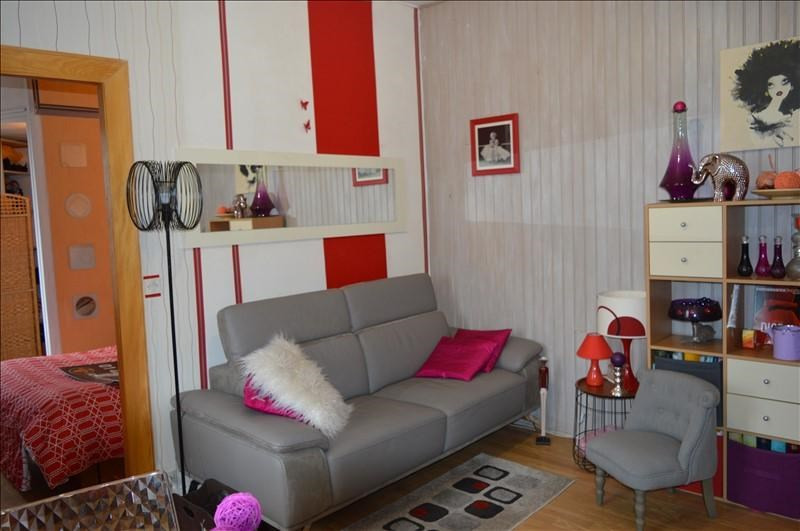 Vente appartement St maur des fosses 179 000€ - Photo 3