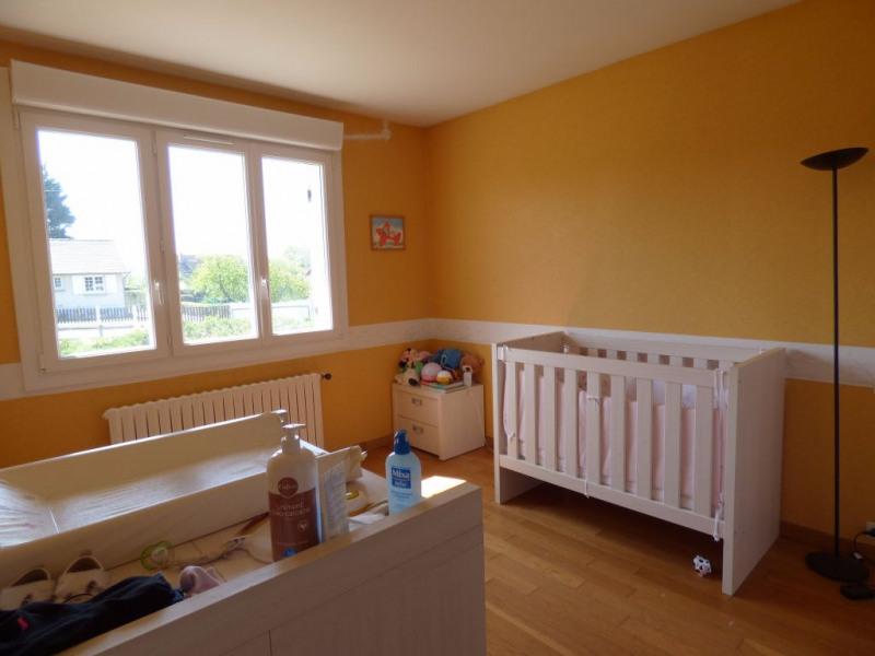 Vente maison / villa Proche gaillon 212000€ - Photo 6