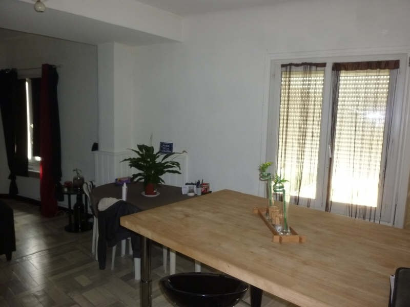 Vente immeuble Le barcares 197 000€ - Photo 5