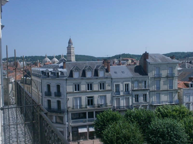 Vente appartement Perigueux 258 000€ - Photo 1