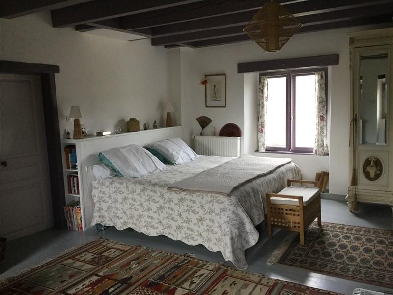 Vente maison / villa Saint felicien 275000€ - Photo 5