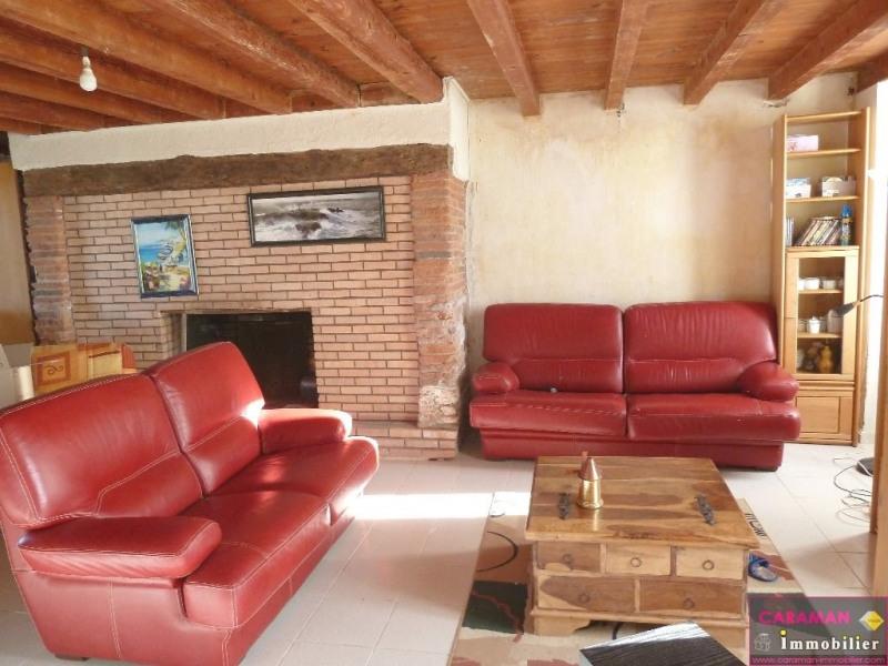 Vente de prestige maison / villa Labastide beauvoir  secteur 359000€ - Photo 5