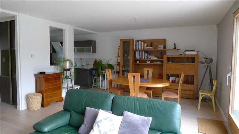 Sale house / villa Les loges en josas 592000€ - Picture 1